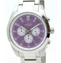 Fila - Luxóra - észer és óra webáruház cd3901ad72