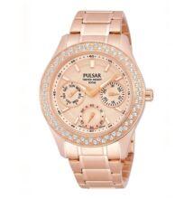 Pulsar - Luxóra - észer és óra webáruház e3854d06ae