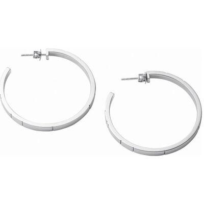 DKNY női fülbevaló NJ1590