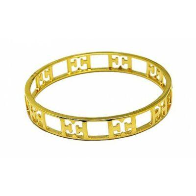 Escada női karkötő sterling ezüst 925-ös, E73013