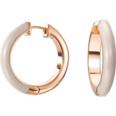 Esprit női fülbevaló ESCO11657I000