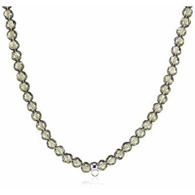 Esprit női nyaklánc ESNL91755I800