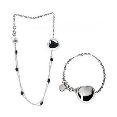 Breil női nyaklánc TJ0832 Kiárusítás!
