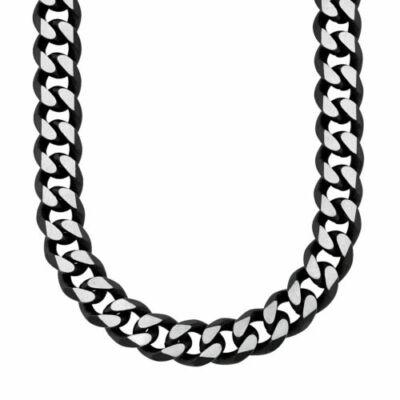 S.Oliver férfi nyaklánc SOK157
