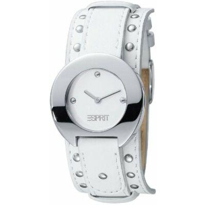 Esprit ES900572003 női karóra Pretty Sight