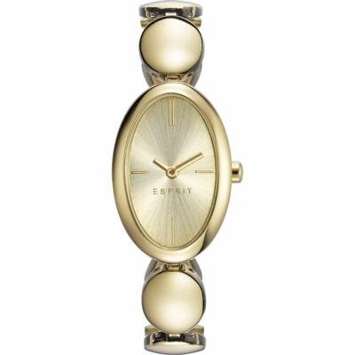 Esprit női karóra ES108592002 Allie Gold