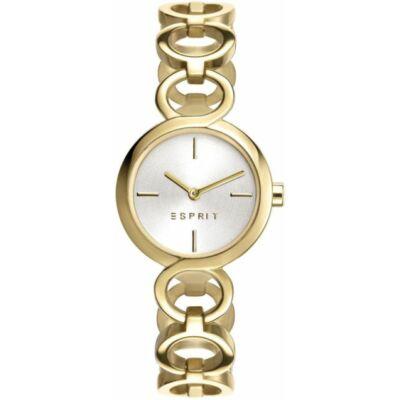 Esprit női karóra ES108212002 Arya Gold