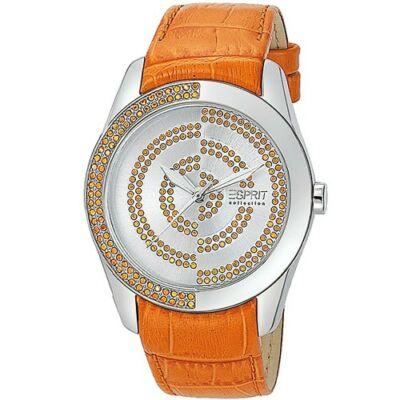 Esprit női karóra EL101792F03 Hypnoses Orange