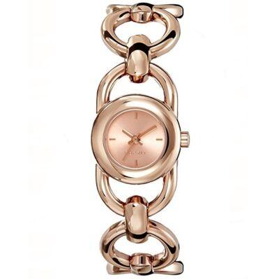 Esprit női karóra ES106802003 Lorro Rose