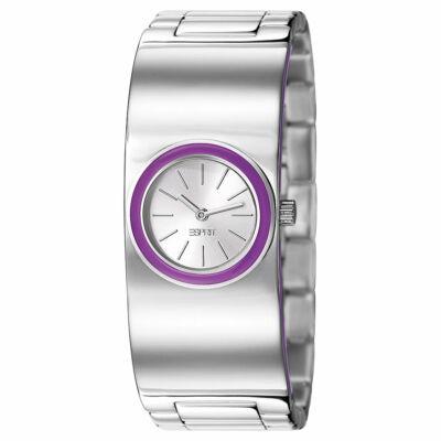 Esprit női karóra ES106242003 Mono Lucent Purple