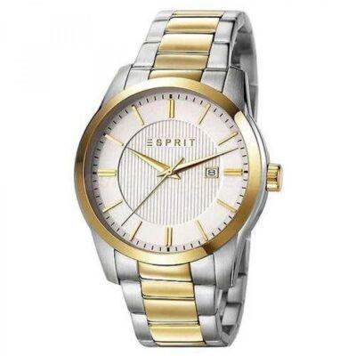 Esprit férfi karóra ES107591005 Relay Easy