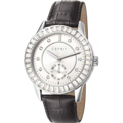 Esprit női karóra ES107422001 Seren Black