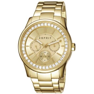 Esprit női karóra ES105442008 Starlite