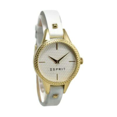 Esprit női karóra ES109052004