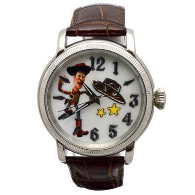 Disney unisex karóra automata Woody
