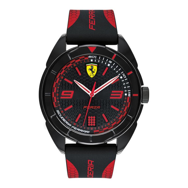 Ferrari Forza 0830515 férfi karóra
