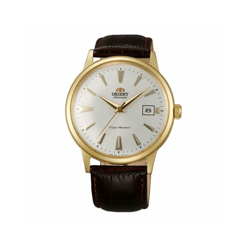 Orient Bambino Automatic FAC00003W0 férfi karóra