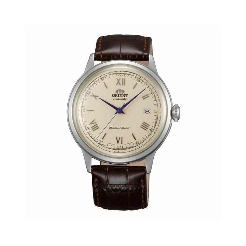 Orient Bambino Automatic FAC00009N0 férfi karóra