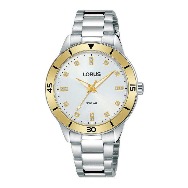 Lorus RG243RX9 női karóra