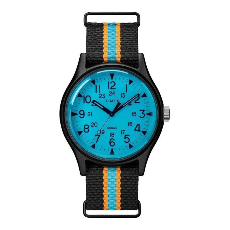 Timex MK1 TW2T25400 férfi karóra