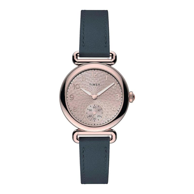 Timex Model 23 TW2T88200 női karóra