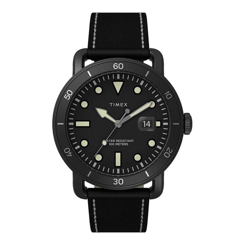 Timex Port TW2U01800 férfi karóra