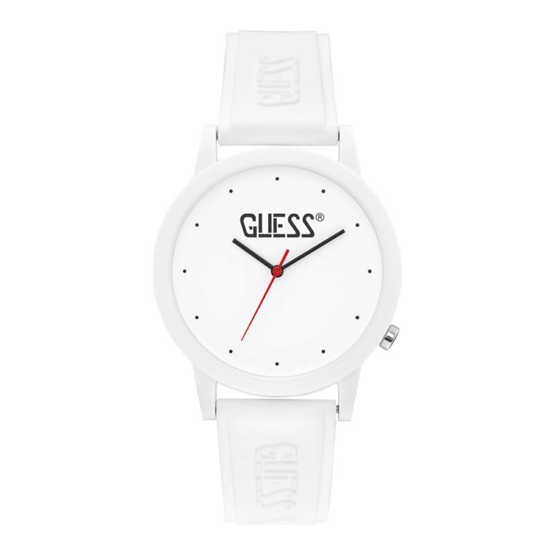 Guess Originals V1040M1 női karóra