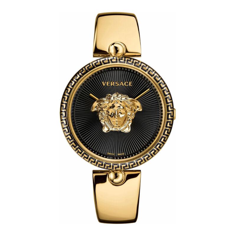 Versace VCO100017 Palazzo Empire női karóra