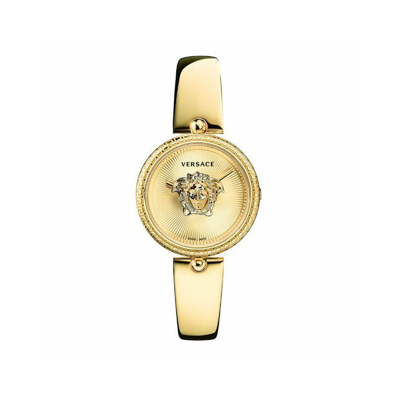 Versace VECQ00618 Palazzo Empire női karóra