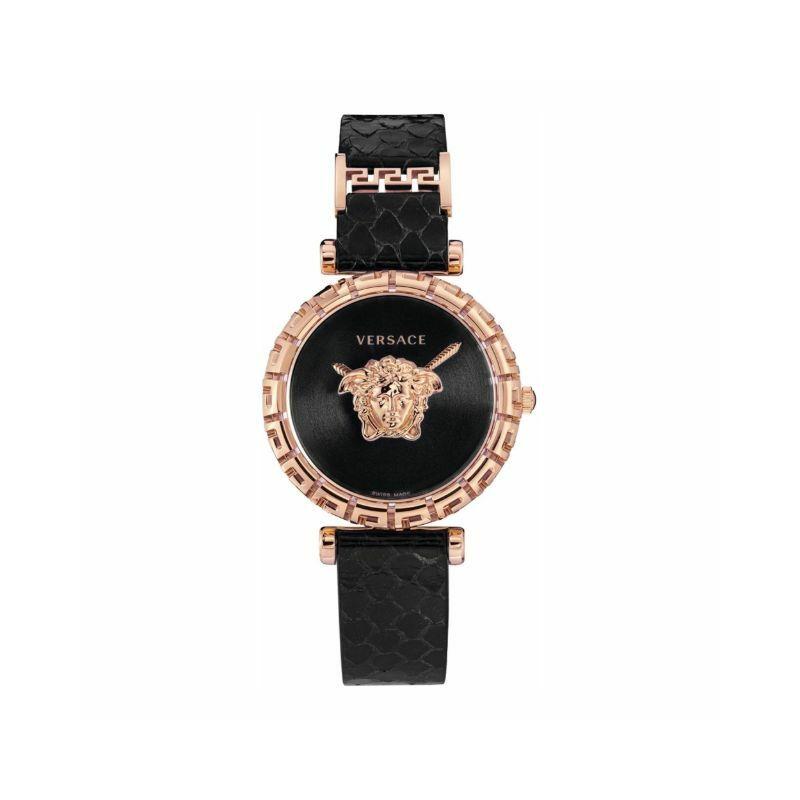 Versace VEDV00719 Palazzo Empire női karóra