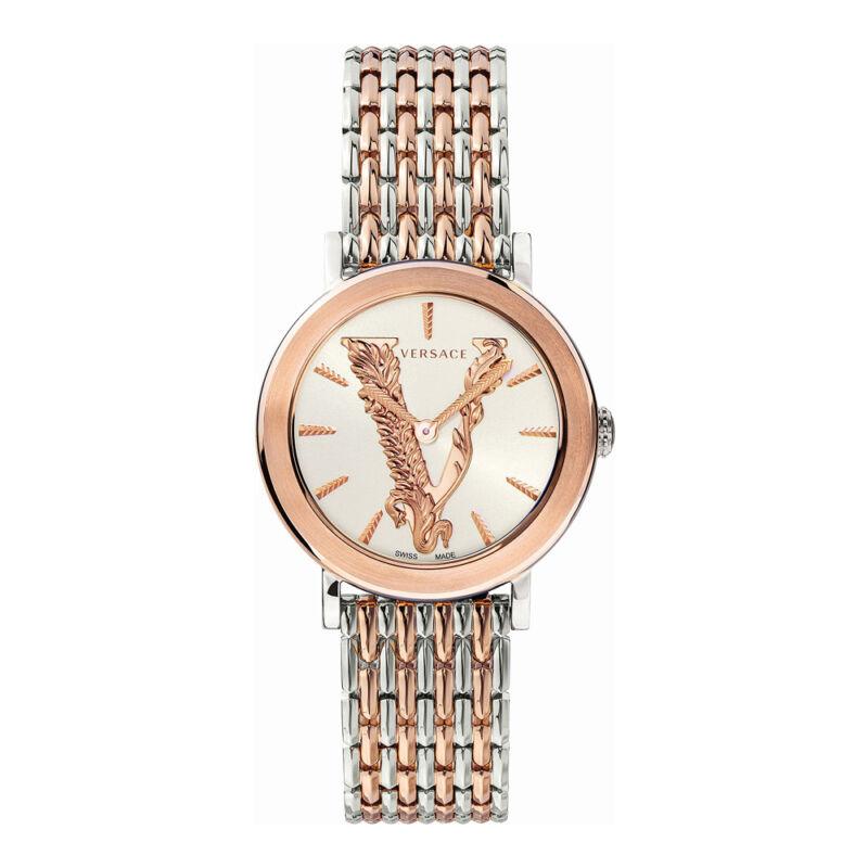 Versace VEHC00519 Virtus női karóra