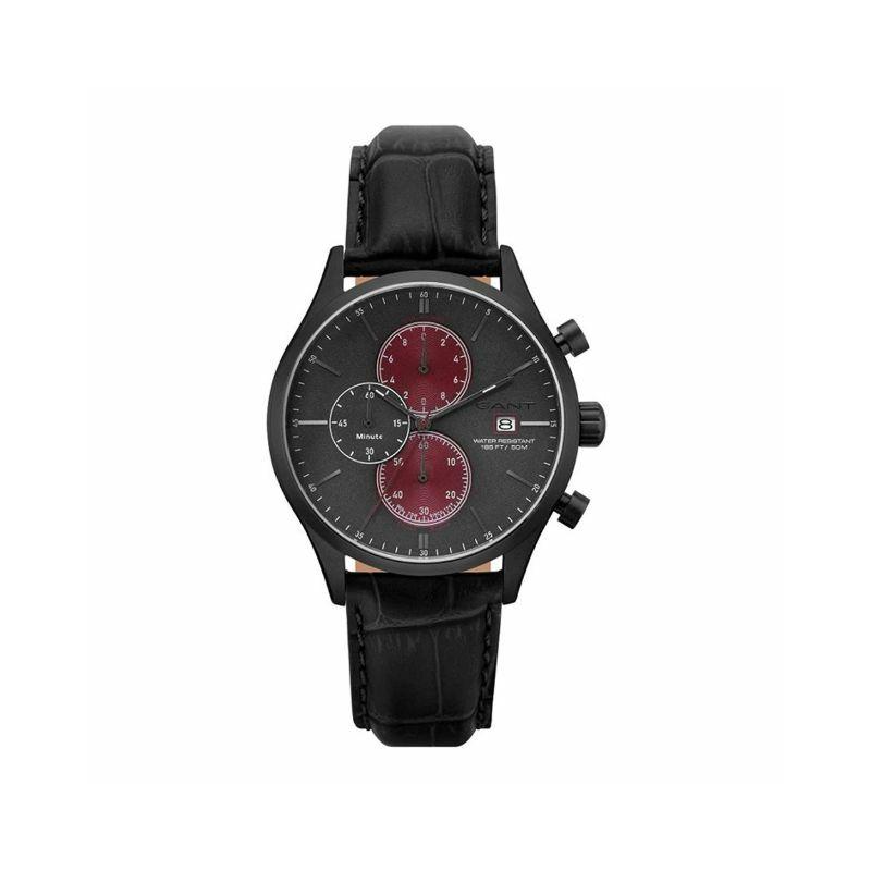 Gant Vermont WAD7041399I férfi karóra Chronograph