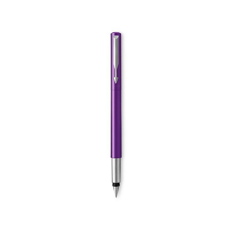 Parker Vector Purple töltőtoll