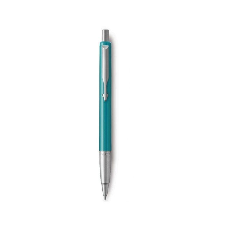 Parker Vector Blue Green Golyóstoll