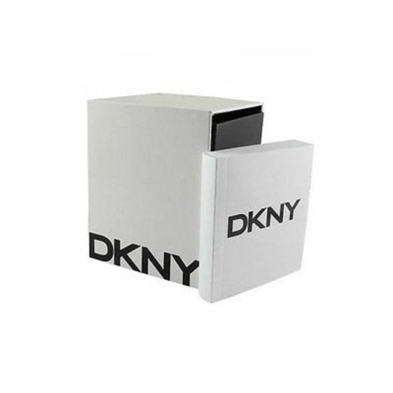 DKNY női gyűrű NJ1561 méret 18