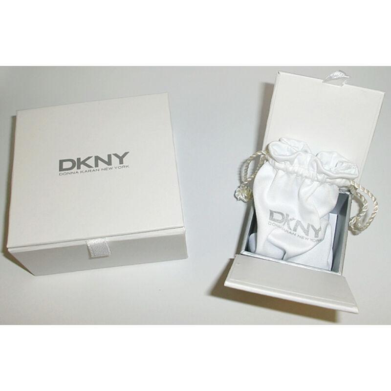 DKNY női nyaklánc NJ1505