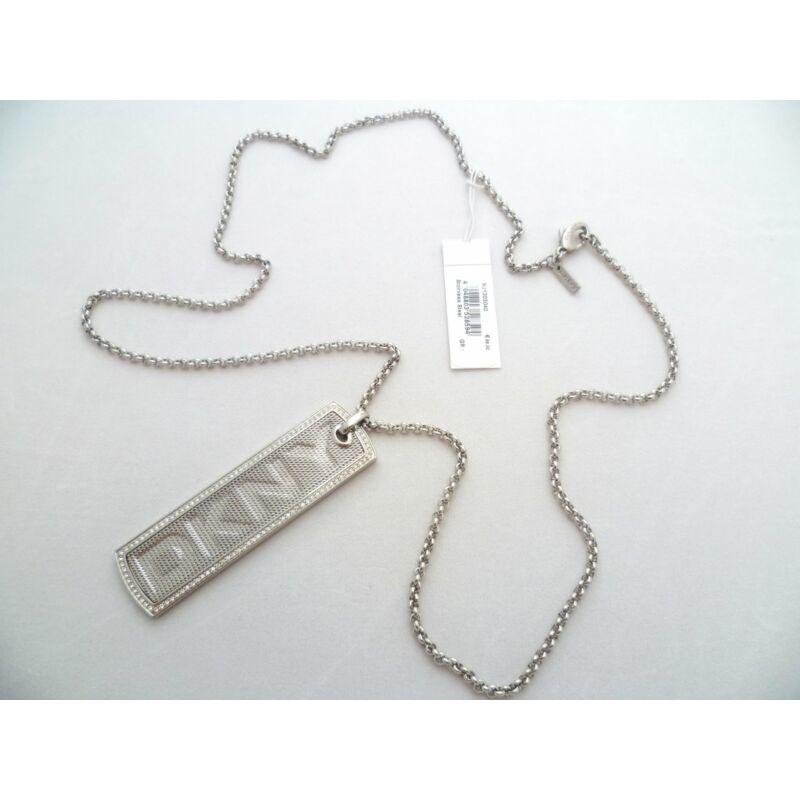 DKNY női nyaklánc NJ1303