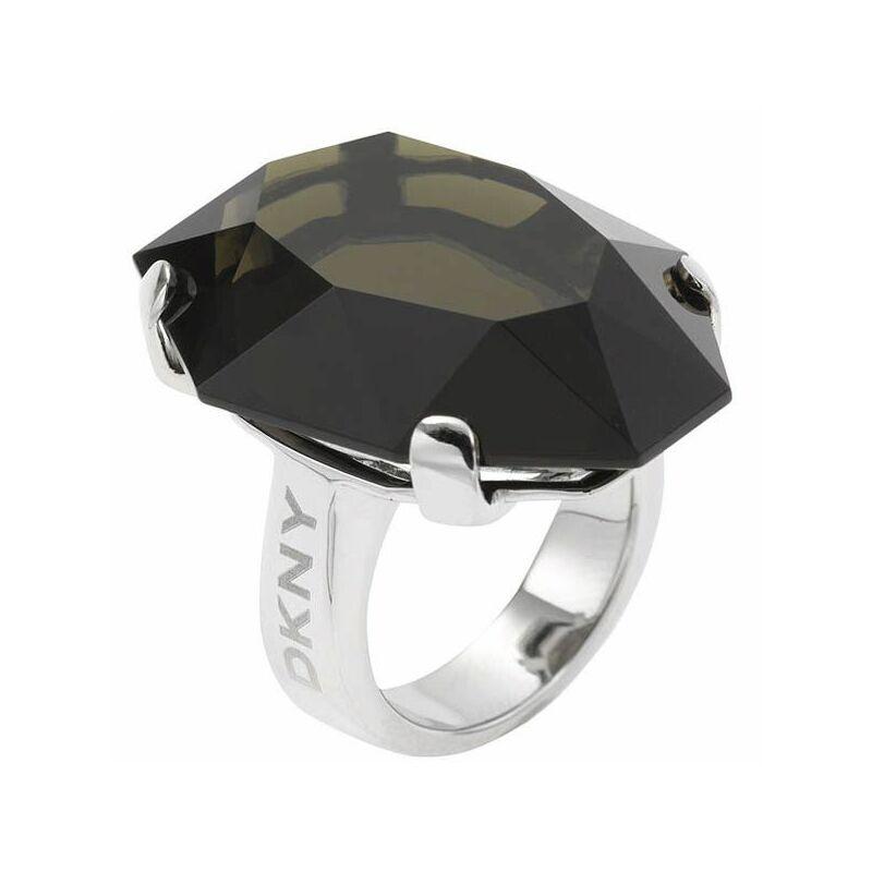 DKNY női gyűrű NJ1345 méret 18