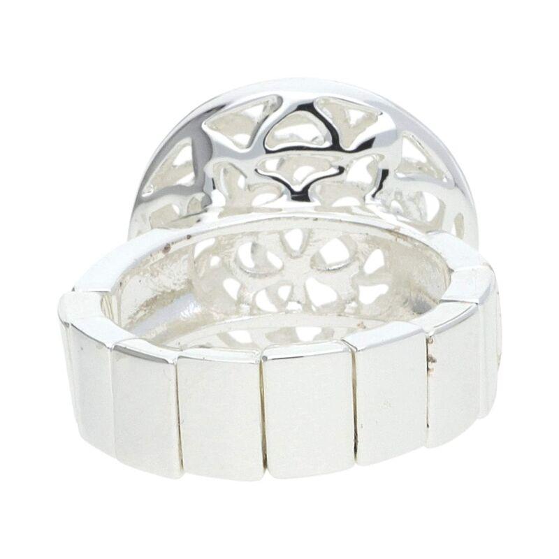 Guess női gyűrű UBR80902