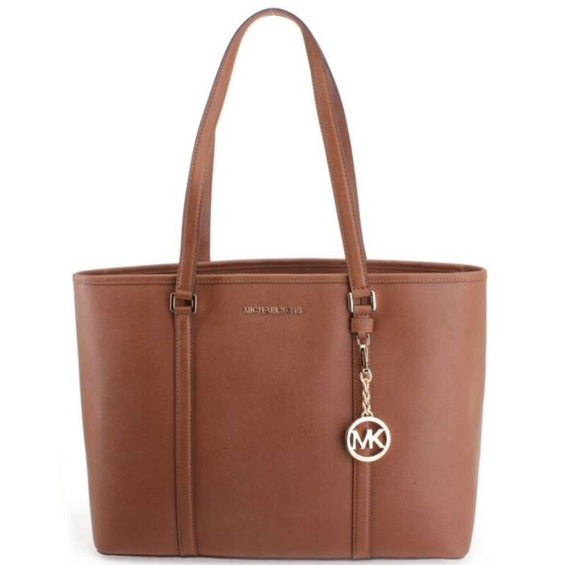 Michael Kors 35T7GD4T7L Sady Luggage