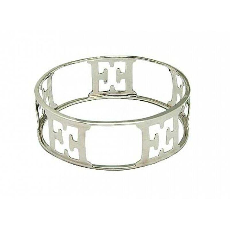 Escada női karkötő sterling ezüst 925-ös E73010
