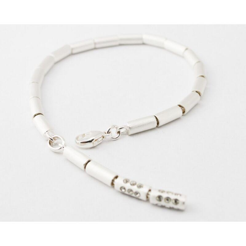 Esprit női karkötő ezüst ESBR90333