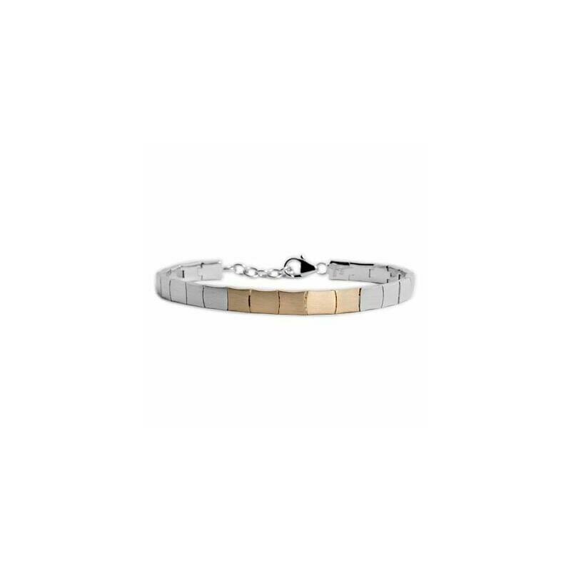 Esprit női karkötő ezüst ESBR90172