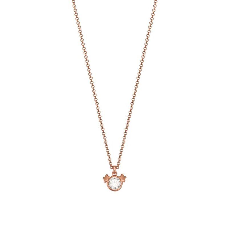Esprit női nyaklánc ESNL03218C420 Ikrek