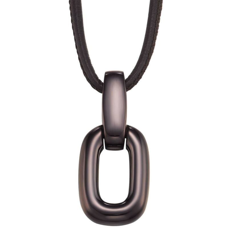 Esprit női nyaklánc ESNL11853