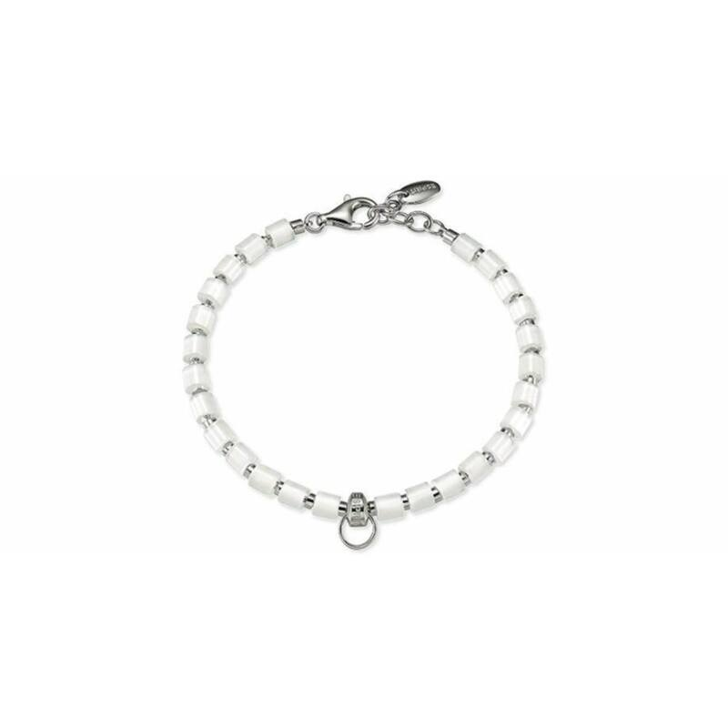 Esprit ezüst női karkötő ESBR90874A