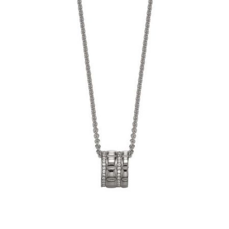 Esprit női nyaklánc ezüst ESNL91815A420