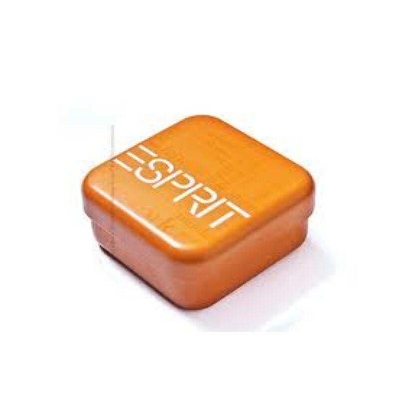 Esprit női gyűrű ESRG10207 Brightly, méret 17