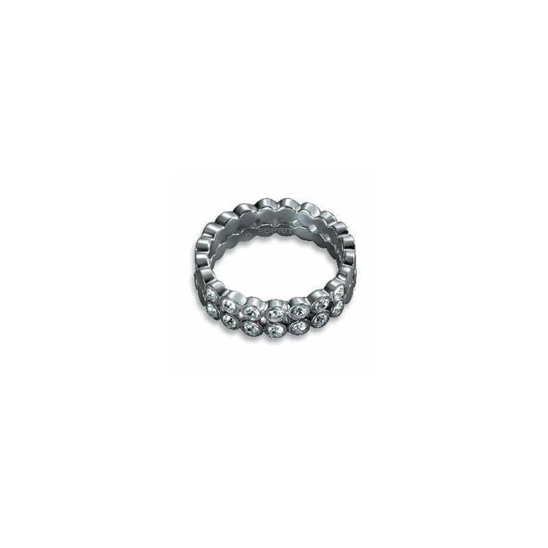 Esprit női gyűrű méret 16