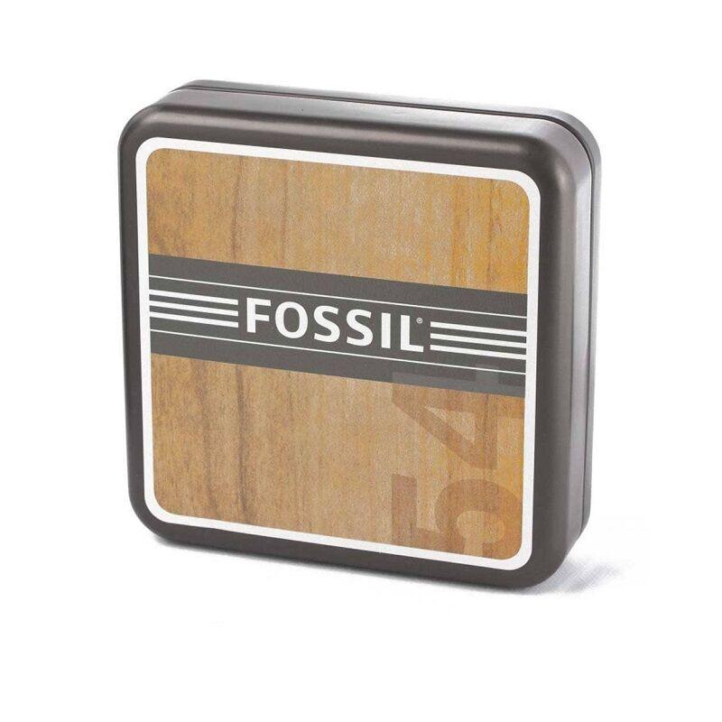 Fossil ékszerdoboz